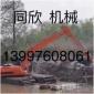 绵阳有多少水陆挖机出租公司同欣水陆两用挖机出租网
